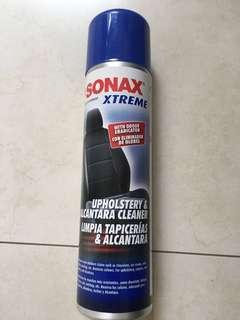Sonax Xtreme (made in Germany)