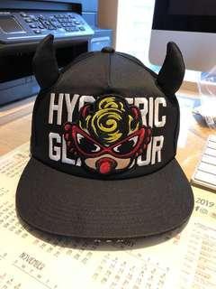 Hysteric Mini Hat 帽 童裝