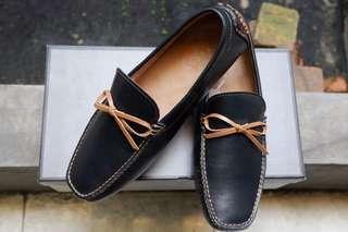 Sepatu PEDRO pria