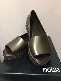 Melissa Women's Shoe
