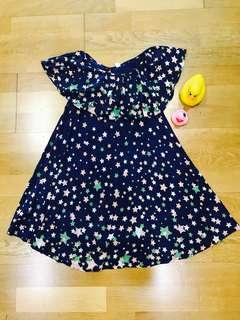 Fashionista Girl Dress