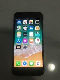 Apple iPhone 6 16Gb Space Gray Mulus
