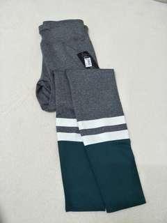 Energie 運動褲
