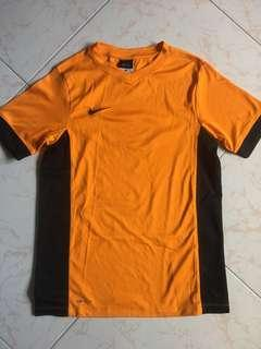 🚚 Nike jersey for boy Authentic
