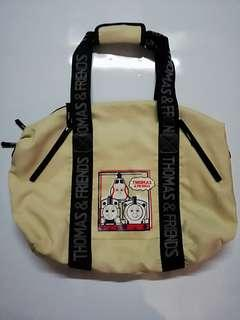 Thomas and friends duffle bag