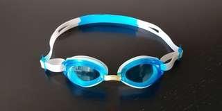 ZOGGS Goggles