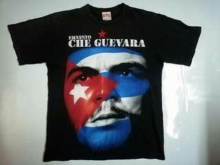 Che Guevara tshirt