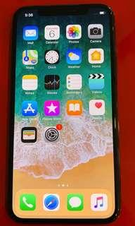 iPhone X FOR SALE !!!