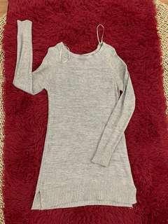 DEBENHAMS Long Sleeve