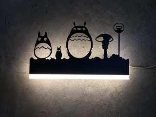 Wall light 6291 15w