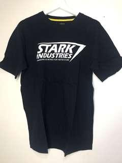 (LIMITED) Stark Industries