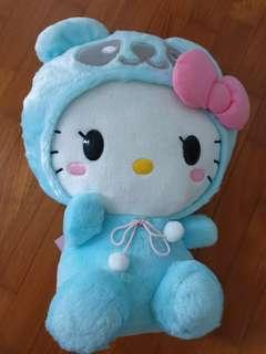 [New] Hello Kitty Soft Toy