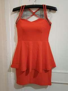 2 Dress bkk