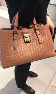 香港熱賣款 Bottega Veneta Bag/Wallet 葆蝶袋/銀包 (英國🇬🇧代購)