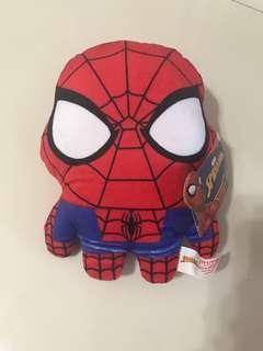 BNWT Spiderman