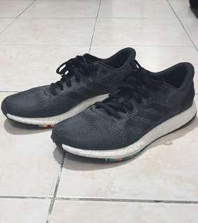 15b6e3d1d35be Men s Adidas Pureboost DPR