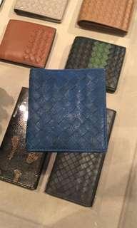 香港熱賣款Bottega Veneta Bag/Wallet 葆蝶袋/銀包 (英國🇬🇧代購)