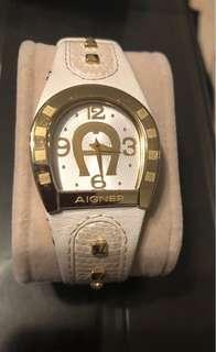 Aigner ladies watch for sale