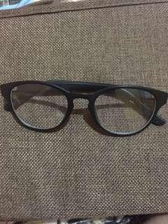 swatch kacamata