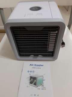 流動小型冷風機 Movable Air Cooler