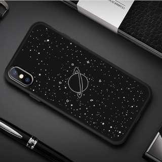 Stars Phone Cover (Pre-order)