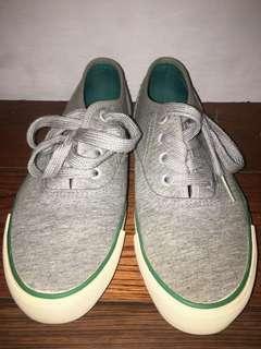 Sneakers Airwalk abu2