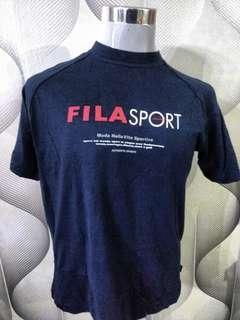 FILA Sport Tee
