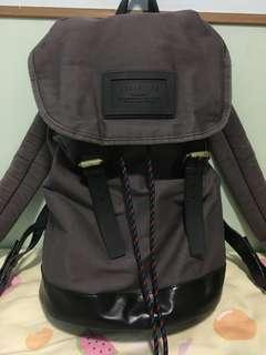 ARCHETYPE Backpack 背包 背囊