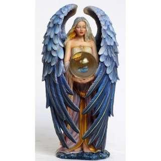 Myths and Legends Fairies/Angels Figurine