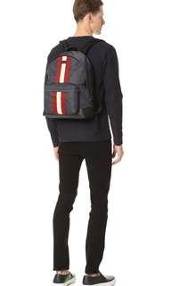 Bally Hingis Backpack two colours