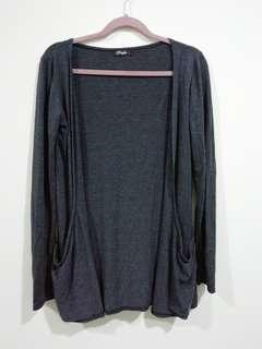 *PROMO 3 FOR RM30* Cardigan