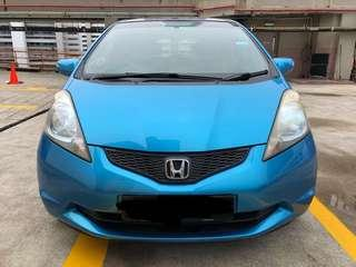 Buy High , Your Due To Scrap Fit , Jazz , Avante , Altis , Forte