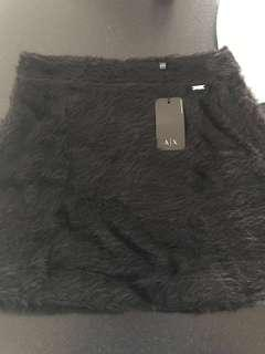 AX Armani Exchange Skirt