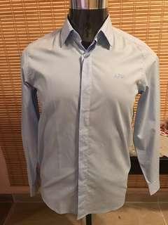 Armani Jeans long sleeve