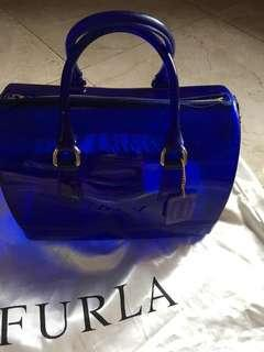 Furla Candy Authentic