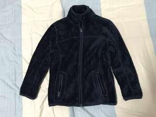 Universal Traveller kids Snow Fleece Size M