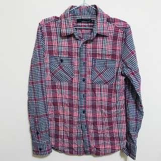 男襯衫50