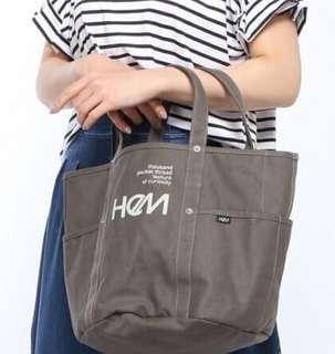 HEM Japan Bag 日本牌子 袋