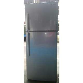 大同369L雙門冰箱