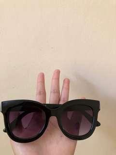 Sunglasses H&M