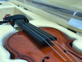 NEW小提琴初學套裝