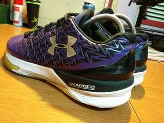 Under armour drive 41