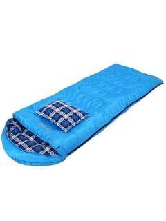🚚 Sleeping bag