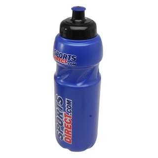 Water Bottle Sports Direct