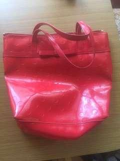 Authentic! Kate Spade Bag