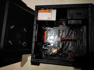 motherboard and processor | Electronics | Carousell Singapore