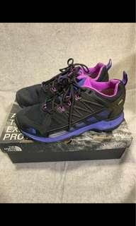 $790 The North Face