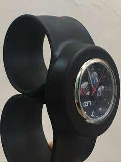 手錶(免費)