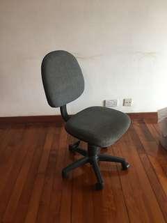 辦公室椅 office chair