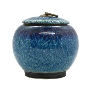 🚚 Pet ceramic urb
